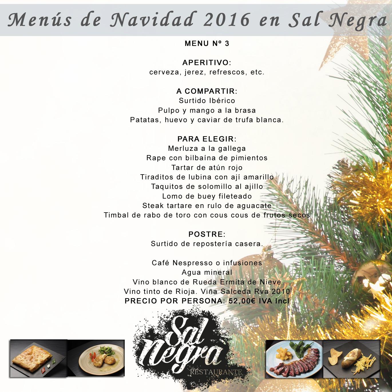Men s de grupo cenas y comidas de navidad restaurante - Restaurantes madrid navidad ...